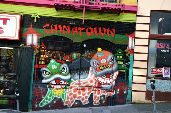 chinatownmural