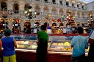 Venetian Gelato
